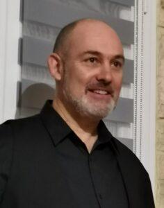 Christophe Auclair coach